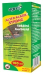 Glyfo Klasik Strong  - 100 ml