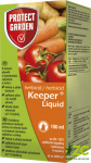 Keeper Liquid - 100 ml PG
