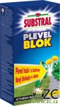 Substral PLEVELBLOK - 250 ml
