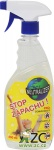 Neutralizer - 500 ml