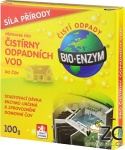 Bio-enzym do ČOV 100 g
