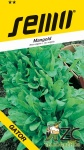 Mangold - PERPETUAL SPINACH (GATOR)  4g