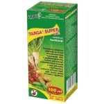 Targa Super 100ml